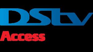 DStv Access package logo