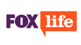 Logo for FOX Life, DStv channel 126