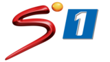 Logo for SuperSPort 1, DStv channel 201
