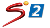 Logo for SuperSport 2 HD, DStv channel 202