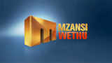 Logo for Mzansi Wethu, DStv channel 163