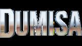 Logo for Dumisa, DStv channel 340