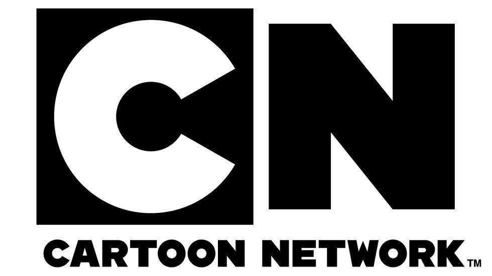 Logo for Cartoon Network