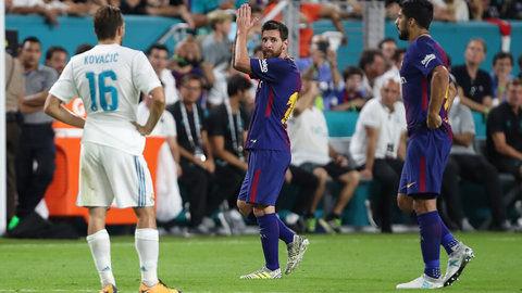 DStv_Lionel_Messi_7_8_2017