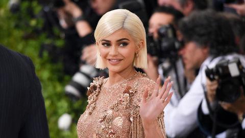 DStv_Kylie Jenner_Life of Kylie_E!