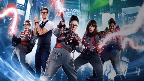 DStv_Ghostbusters