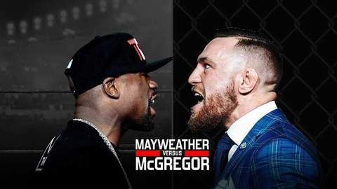 DStv_Floyd_Mayweather_v_Conor_McGregor_15_8_2017