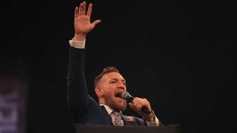 DStv_Conor_McGregor_22_8_2017