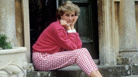 DStv_Diana_Diana 20th anniversary