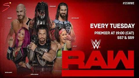 DStv_WWE_Raw_24_8_2017