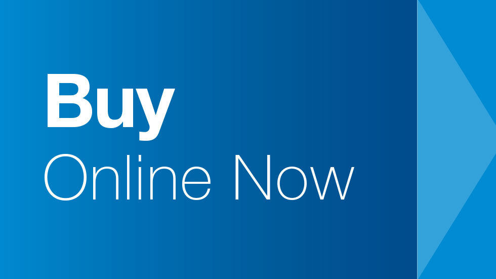 Buy Online Now image for TZ Get DStv strip