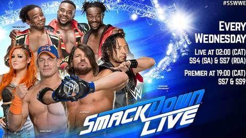 DStv_WWE_SmackDown_30_8_2017