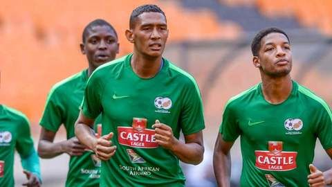DStv_Bafana_Bafana_31_8_2017