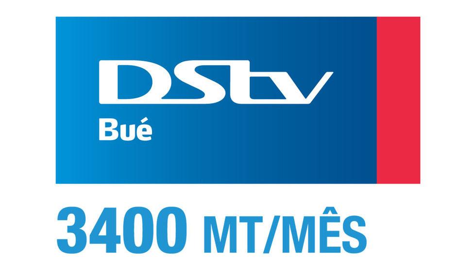 DStv_Bue,1024x576