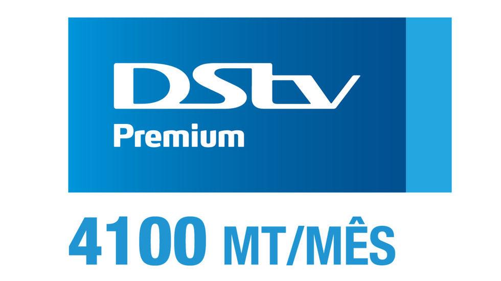 DStv_PremiumDStv_Bue,1024x576