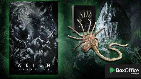 DStv_Alien Covenant_BoxOffice