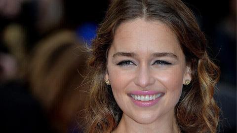 DStv_Emilia Clarke
