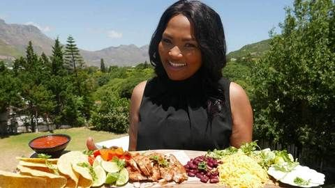 DStv_SibasTable_FoodNetwork