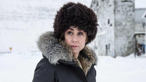 DStv_BBCFirst_Fortitude_Season2