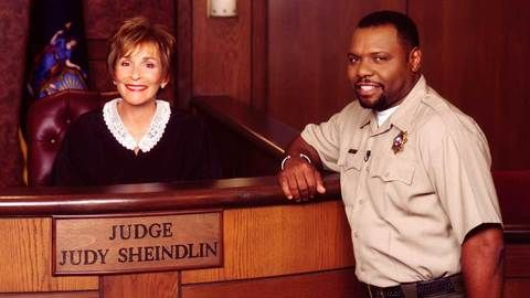 DStv_Judge_Judy_18_9_2017