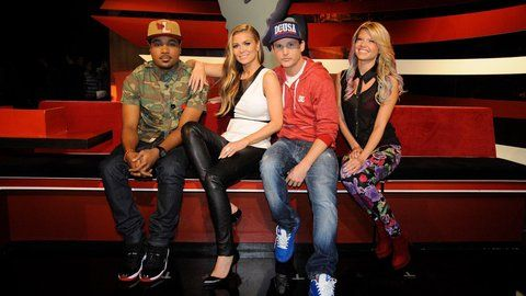 DStv_MTV_Ridiculousness