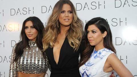 DStv_Kim_Khloe_Kourtney_Kardashian