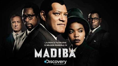DStv_Madiba_Discovery