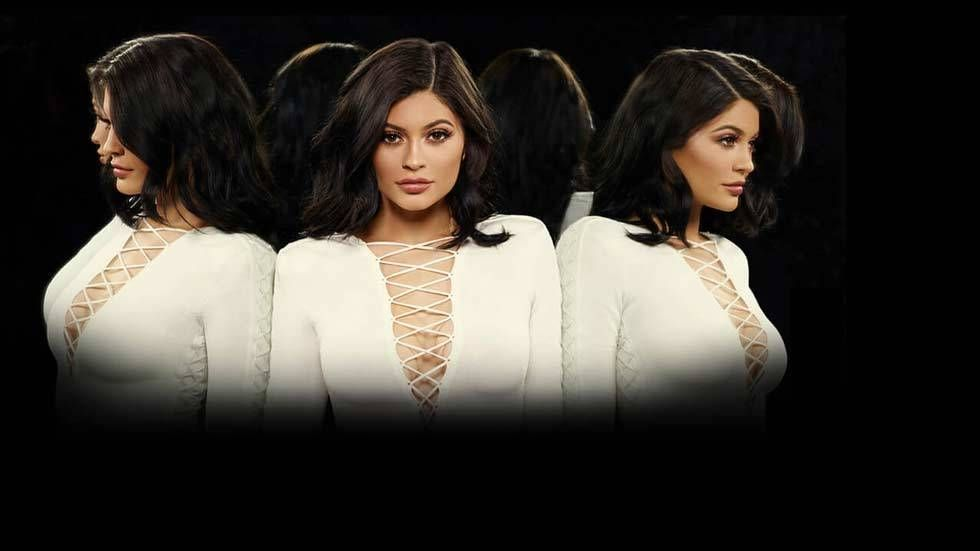 8 Spin Off We Got From Keeping Up With The Kardashians