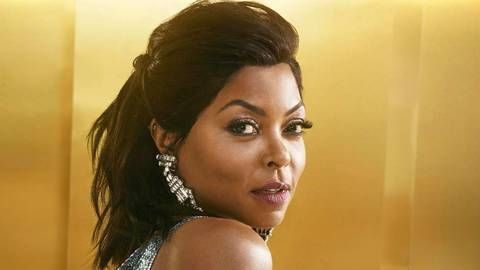 DStv_Taraji P Henson_Empire_FOX