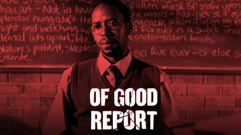 DStv_OfGoodReport_Showmax