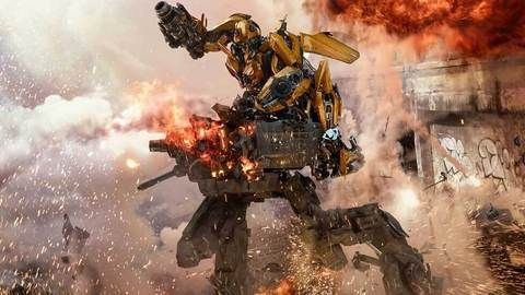 DStv_Transformers_last_knight_boxoffice
