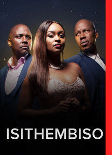 Isithembiso