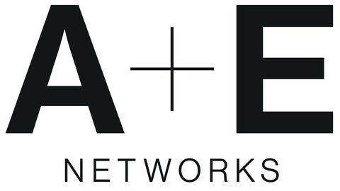 DStv_Logo_A+E
