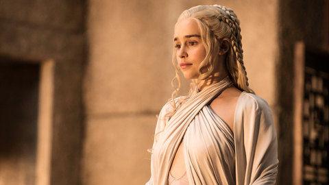 DStv_GoT_Daenerys