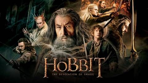 DStv_The Hobbit_Showmax