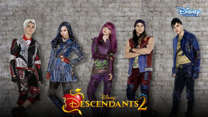 DStv_Disney_Descendants2
