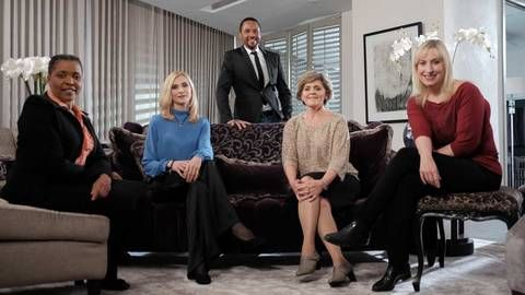 DStv_Married at First Sight SA-Lifetime