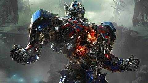 DStv_Optimus_Prime_26_10_2017