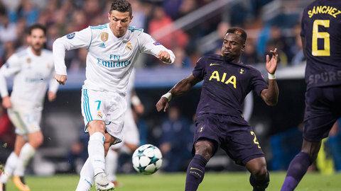 DStv_Cristiano_Ronaldo_30_10_2017