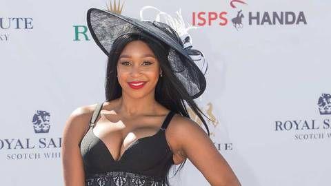 DStv_Minnie Dlamini_Becoming Mrs Jones_Vuzu Amp