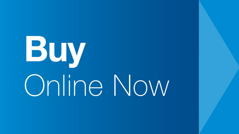New Buy online tag for DStv Uganda