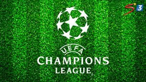 DStv_SuperSport_UefaChampionsLeague