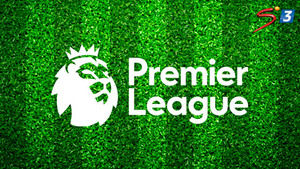 DStv_SuperSport_PremierLeague