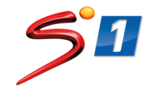 DStv_SuperSport_SS1_Logo