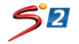 DStv_SuperSport_Logo_SS2
