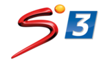 DStv_SuperSport_SS3_Logo