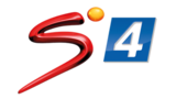 DStv_SuperSport_SS4_Logo