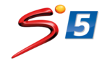 DStv_SuperSport_SuperSport5_logo