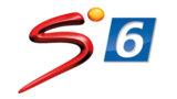 DStv_SuperSport_SuperSport6_Logo