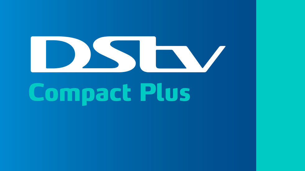 Get DStv Strip Compact Plus